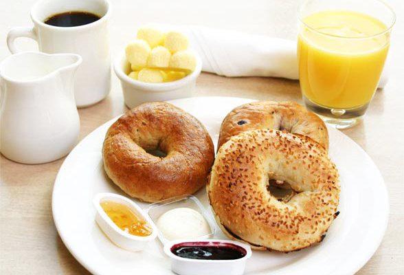 hotel_ontbijt_dekruumte